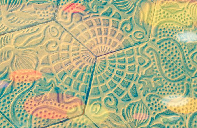 Die Farben meines Lebens – eine farbenfrohe Sichtweise auf unserer emotionales Netzwerk (Teil 2)
